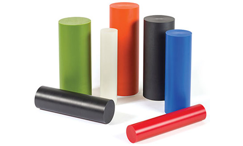 Long Last Polymers Industrial Polymer Products Dealer In